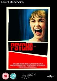 Psycho-(c)-1960,-2006-Universal-Pictures-UK