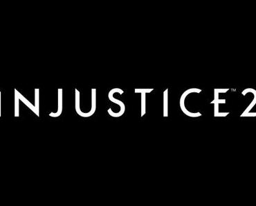 Injustice 2 - Trailer begrüßt Doctor Fate