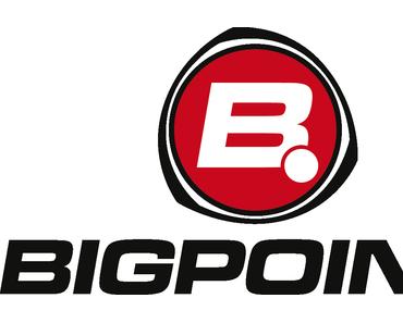 Dein Job in der Games-Branche: Senior CRM Manager bei Bigpoint