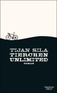 Sila, Tijan: Tierchen unlimited