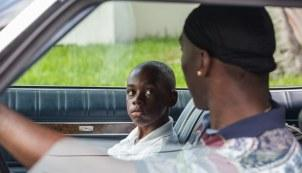 Moonlight-(c)-2016-Thimfilm(4)