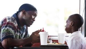Moonlight-(c)-2016-Thimfilm(5)