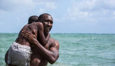 Moonlight-(c)-2016-Thimfilm(7)