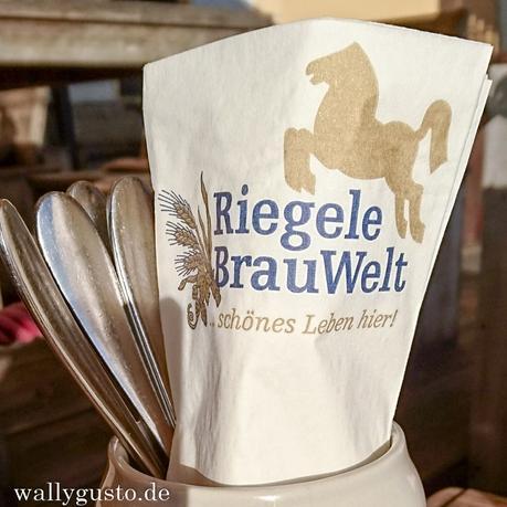 Riegele WirtsHaus | Augsburg | Kurz vorgestellt