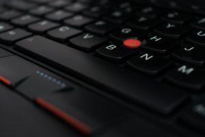 Lenovo Tab 4 10 Plus Arbeits-Tablet