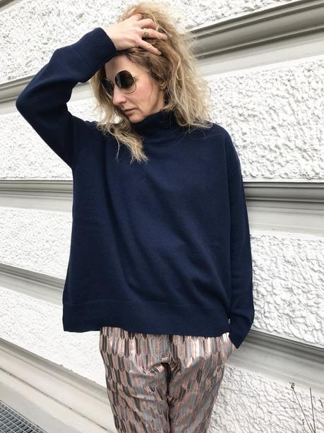 #SOSUESHOP- NEU! SoSUE Pullover. Jetzt bestellen