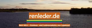 Balticproducts.eu Umzug erfolgt - Klarna Checkout und Kreditkarte verfügbar!