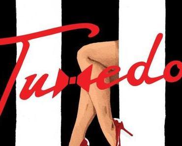 """Tuxedo's Mayer Hawthorne und Jake One haben ihr neues Album """"Tuxedo II"""" mit einer Performance bei Jimmy Kimmel Live angekündigt (2 Videos)"""