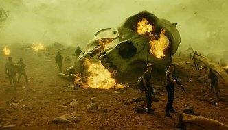 Kong-Skull-Island-(c)-2017-Warner-Bros.(12)