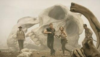 Kong-Skull-Island-(c)-2017-Warner-Bros.(20)