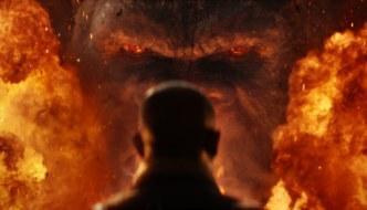 Kong-Skull-Island-(c)-2017-Warner-Bros.(18)