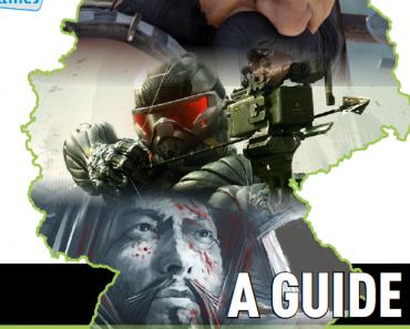 BIU stellt Guide zum Games-Standort Deutschland vor