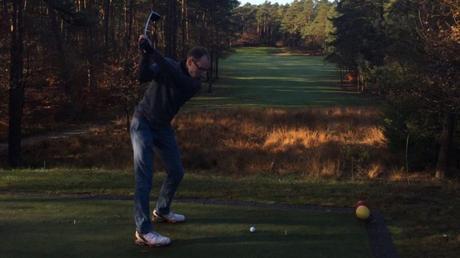 Euer Golfbild 2016 – die Würfel sind gefallen!