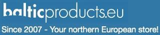 Balticproducts.eu baut Sortiment regionaler schwedischer Lebensmittel aus