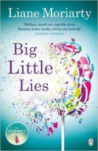 [Rezension] Big Little Lies – Die Desperate Housewives aus Pirriwee