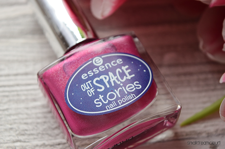 essence out of space stories – 04 beam me up