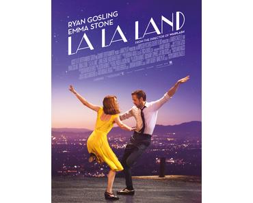 La La Land [Film]