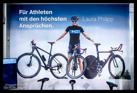 Triathlon Convention Europe 2017 – Rückblick