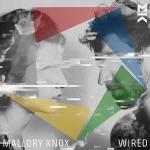 SCHNELLDURCHLAUF (73): Mallory Knox, Rolling Blackout Coastal Fever, Cleo T.