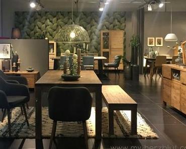 Interior, Design x Impressionen