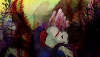 Mon-homme-(poulpe)-(c)-2016-Stéphanie-Cadoret