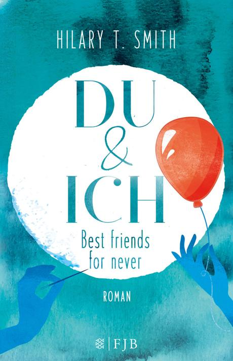 http://www.fischerverlage.de/buch/du_ich_best_friends_for_never/9783841440044