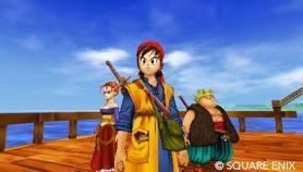 Dragon-Quest-VIII-(c)-2017-Square-Enix,-Nintendo-(16)