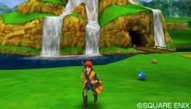 Dragon-Quest-VIII-(c)-2017-Square-Enix,-Nintendo-(3)