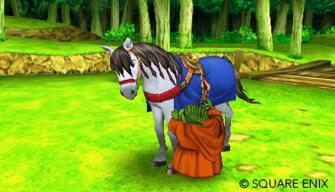 Dragon-Quest-VIII-(c)-2017-Square-Enix,-Nintendo-(1)