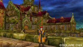 Dragon-Quest-VIII-(c)-2017-Square-Enix,-Nintendo-(8)