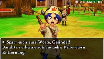 Dragon-Quest-VIII-(c)-2017-Square-Enix,-Nintendo-(2)