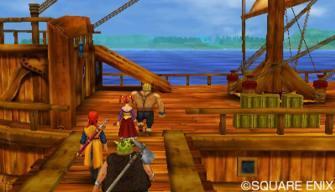 Dragon-Quest-VIII-(c)-2017-Square-Enix,-Nintendo-(6)