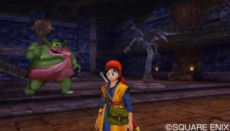 Dragon-Quest-VIII-(c)-2017-Square-Enix,-Nintendo-(12)