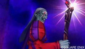 Dragon-Quest-VIII-(c)-2017-Square-Enix,-Nintendo-(9)