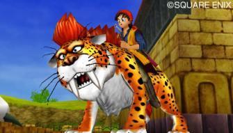 Dragon-Quest-VIII-(c)-2017-Square-Enix,-Nintendo-(7)