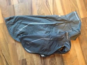 Ruffwear Sun Shower Rain Jacket