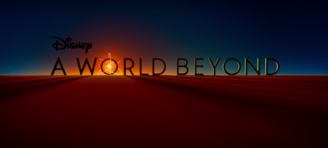 Film Review: A World Beyond von Fuma