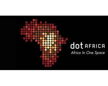dotAFRICA: Eigene TLD für den afrikanischen Kontinent