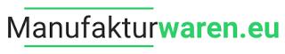 The best of info.manufakturwaren. eu nun auf manufakturwaren.eu