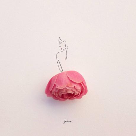 #19 Instagram Fundstück - Jesus Ortiz