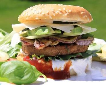 Back to the roots: Mc Donalds will gesunde Produkte von der Speisekarte streichen.