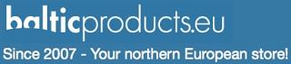 Nordeuropas Textilindustrie hat Nachhaltigkeit im Fokus