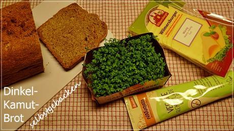 lecker Essen mit gerettetem Gemüse-4- // FAZIT