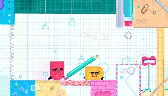 Snipperclips-(c)-2017-Nintendo-(6)
