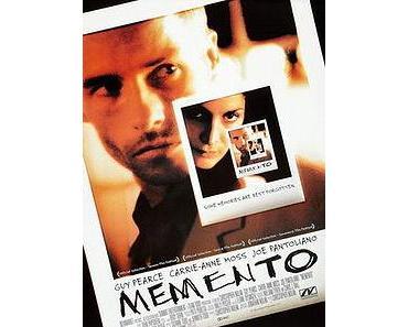 Memento [Film]