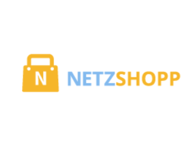 [Review] Netzshopping | Casual Spring Outfit*