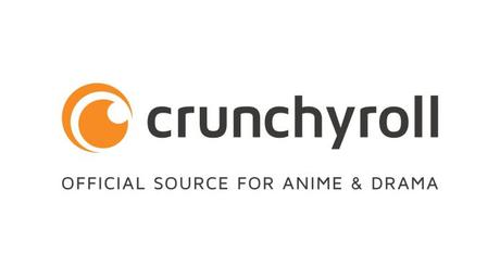 Crunchyroll USA verschlimmbessern ihre Streamingvideos!?