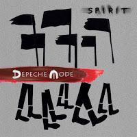 Depeche Mode: Schwarzmaler