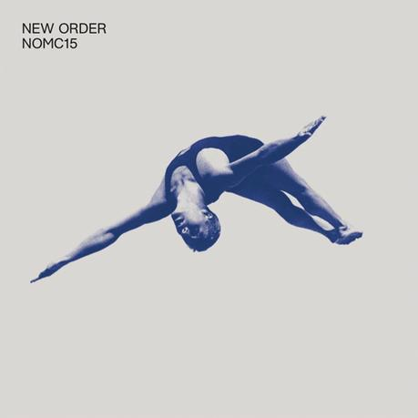 New Order: Livestyle