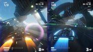 Fast-RMX-(c)-2017-Shinen,-Nintendo-(1)
